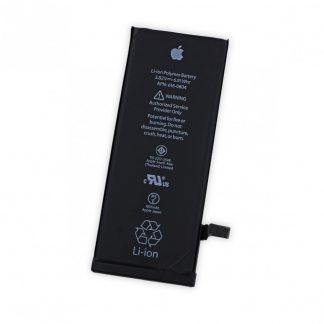 i7 shop - купить Аккумулятор Apple iPhone 6 Оригинал