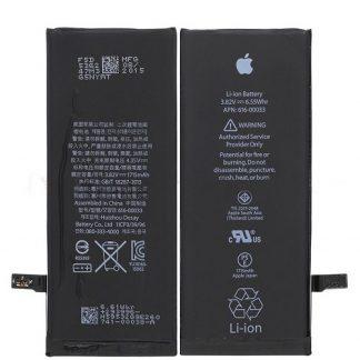 i7 shop - купить Аккумулятор Apple iPhone 6s Оригинал