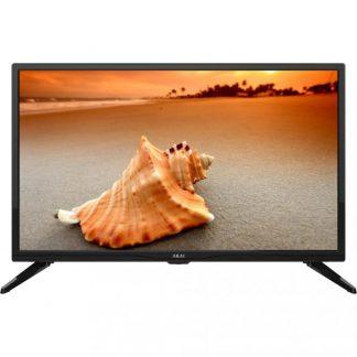 i7 shop - купить Телевизор AKAI UA24LEZ1T2