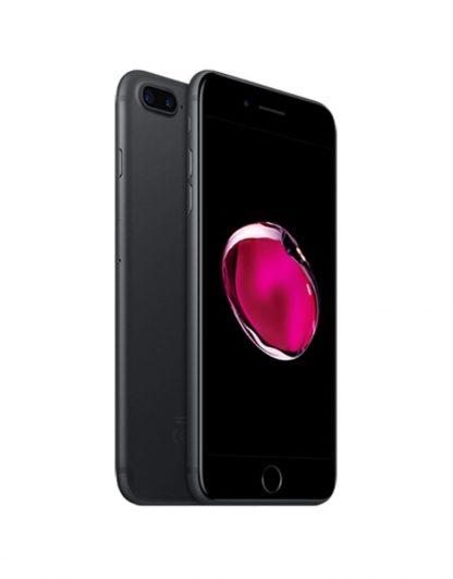 i7 shop - купить Apple iPhone 7 Plus 256GB (Black). Распечатан как новый 9.5/10 б/у