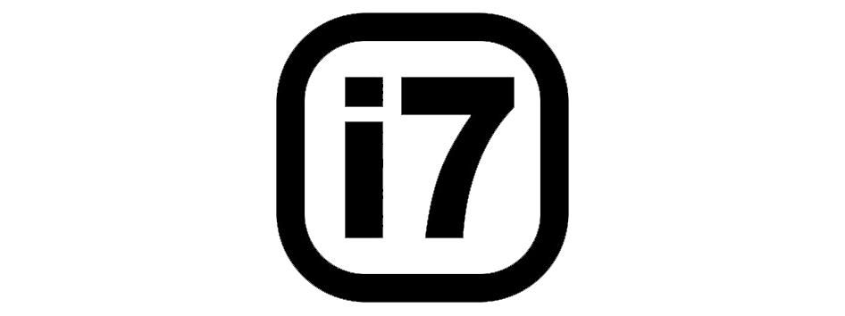i7 – магазин электроники и аксессуаров