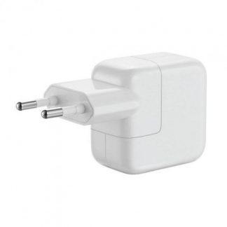 i7 shop - купить Сетевое зарядное устройство
