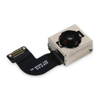 i7 shop - купить Камера основная (задняя) для iPhone 7 (айфон 7) 12MP - Camera