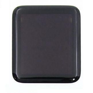 i7 shop - купить Дисплей Apple Watch (38 mm) Sport Series 3 Original