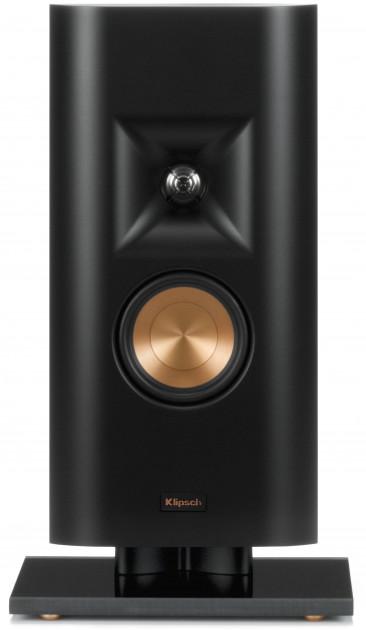 i7 shop - купить Акустика Klipsch Reference Premiere RP-140D Black