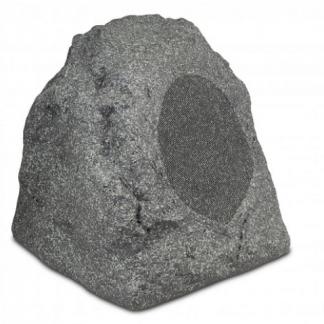 i7 shop - купить Акустическая система All Weather PRO-500-T RK Granite
