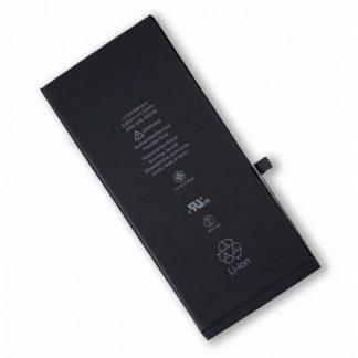 i7 shop - купить Аккумулятор для iPhone 8 Plus 2691 mAh