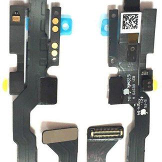 """i7 shop - купить Камера передняя iPhone 7 (4.7"""") (селфи)"""