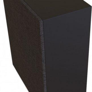 i7 shop - купить Jamo S 810 SUB Black (J1064607)
