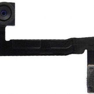 i7 shop - купить Камера фронтальная iPhone 4S (селфи/передняя)