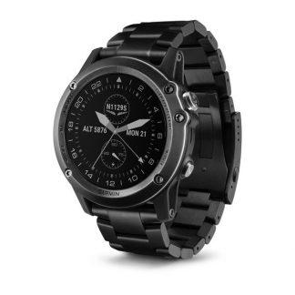i7 shop - купить Garmin D2 Bravo Titanium Pilot Watch