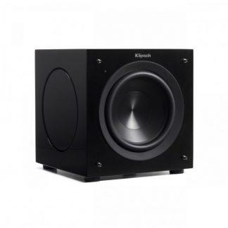 i7 shop - купить Сабвуфер беспроводной Klipsch C-308ASWi Black