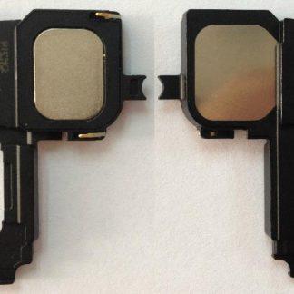 i7 shop - купить Динамик громкой связи (Бузер) iPhone 5