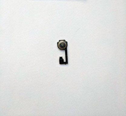 """i7 shop - купить Шлейф Power для iPhone 4 с кнопкой """"меню"""" (без платисковой кнопки)"""