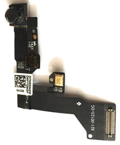 """i7 shop - купить Камера фронатльная iPhone 6S (4.7"""") (Передняя/селфи) Original"""