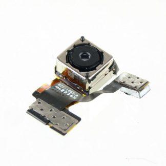 i7 shop - купить Камера основная iPhone 5