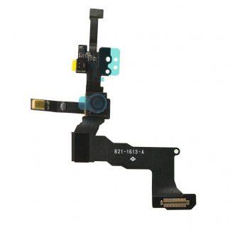 i7 shop - купить Камера фронтальная iPhone 5
