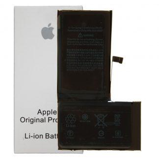 "i7 shop - купить Аккумулятор iPhone XS (5.8"") Оригинал (батарея)"