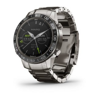i7 shop - купить Garmin MARQ Aviator Modern Tool Watch