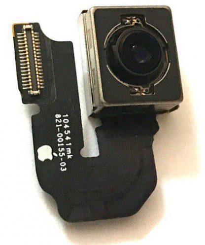 """i7 shop - купить Камера основная iPhone 6S Plus (5.5"""")"""