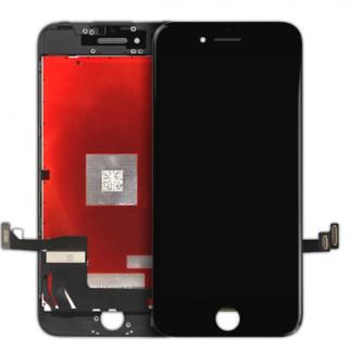 """i7 shop - купить Дисплей iPhone 7 (4.7"""") Black Original - оригинальный дисплей айфон 7 черный"""