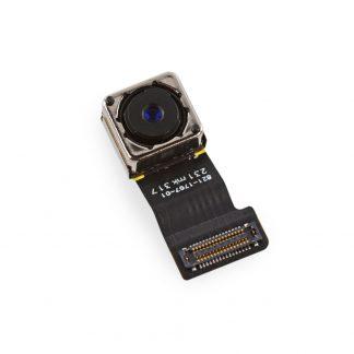 i7 shop - купить Камера основная iPhone 5s