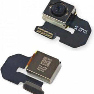 i7 shop - купить Камера основная (задняя) для iPhone 6 Plus (айфон 6 Плюс) 8MP - Camera