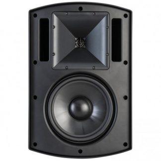 i7 shop - купить Пассивная Klipsch All Weather CA-800 TSW Black