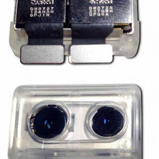 """i7 shop - купить Камера основная iPhone 8 Plus (5.5"""")  оригинальная"""