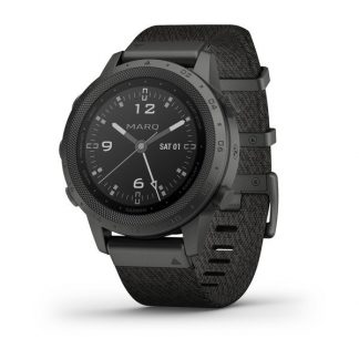 i7 shop - купить Garmin MARQ Commander Modern Tool Watch