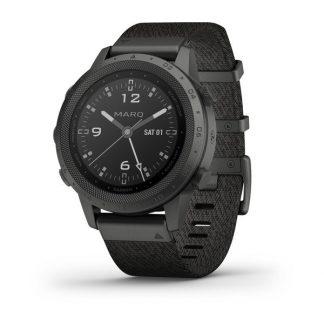 i7 shop - купить Garmin MARQ Commander Modern Tool Watch