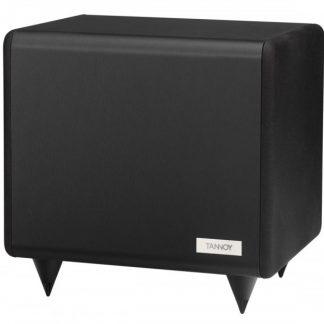 i7 shop - купить Активная Tannoy TS 2.8 BLACK OAK