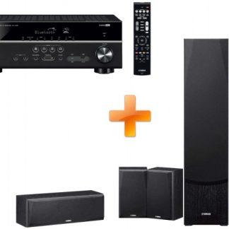 i7 shop - купить Yamaha Kino System 385 (YKS38551)