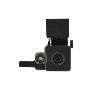 i7 shop - купить Камера основная iPhone 4S