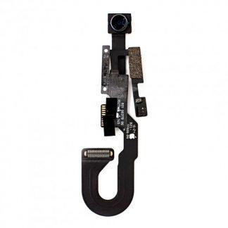 i7 shop - купить Шлейф iPhone 7 с датчиком освещенности и фронтальной камерой (Original)