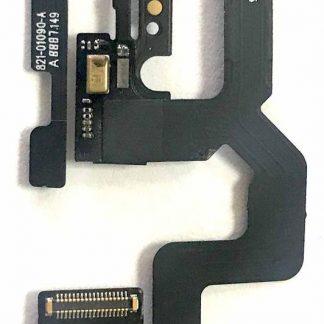 """i7 shop - купить Камера фронтальная/передняя iPhone 8 Plus (5.5"""") (селфи)"""