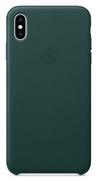 i7 shop - купить Чехол (Silicone Case) для iPhone XR Hacks