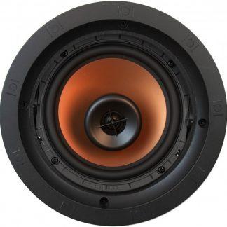 i7 shop - купить Встраиваемая акустика Klipsch CDT-5650-C II