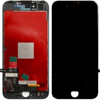 """i7 shop - купить Дисплей iPhone 7 (4.7"""") Black Copy"""