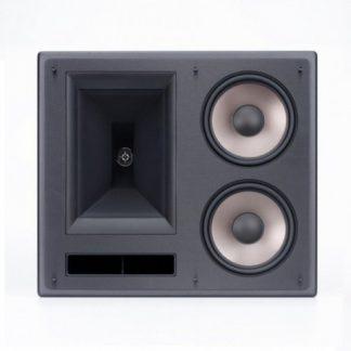 i7 shop - купить Klipsch THX Ultra2 KL 525 THX