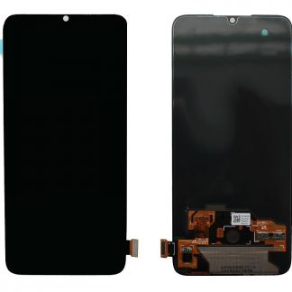 i7 shop - купить Дисплей Xiaomi Mi9 Lite (M1904F3BG) complete with touch Black