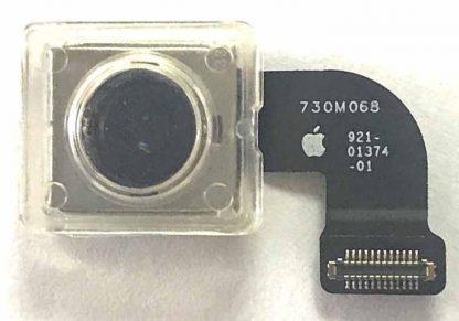 """i7 shop - купить Камера оригинальная основная iPhone 8 (4.7"""") Original"""
