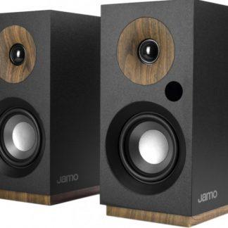 i7 shop - купить Jamo S 801 PM Black (J1067899)