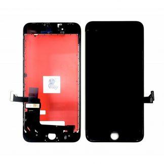 """i7 shop - купить Дисплей iPhone 8 Plus (5.5"""") Black Original TianMa - экран Айфон 8 Плюс Черный"""