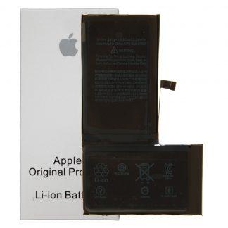 """i7 shop - купить Аккумулятор iPhone X (5.8"""") Original (в упаковке) - Батарея айфон 10 Оригинал"""