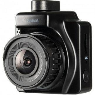 i7 shop - купить Видеорегистратор Gelius Dash Cam Eagle GP-CD001 Black