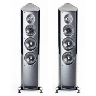 i7 shop - купить Напольная акустика Sonus Faber Venere 3.0